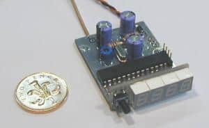 50-mhz-frequency-counter-voltage-meter
