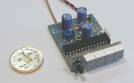 50mhz-frequency-counter