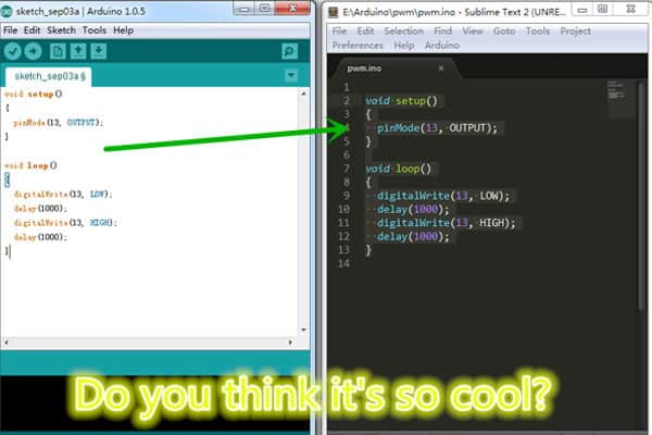 Use-Sublime-Text-2-to-Replace-Arduino-IDE
