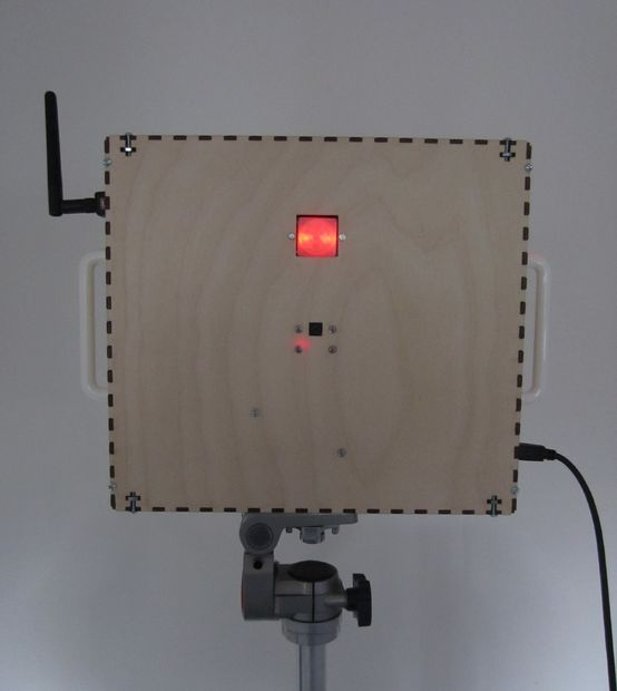 How To Build Motion Activated Raspberry Pi Camera