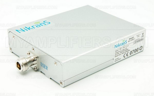 nikrans-signal-booster